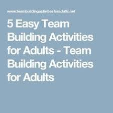 https thoughtleadershipzen team building