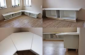 ikea korpus küche wir bauen ein haus ikea hack tutorial essecke fashion kitchen