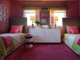 designs for rooms room design for girl photogiraffe me
