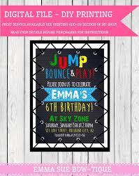 best 25 personalized birthday invitations ideas on pinterest