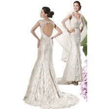 demetrios wedding dress demetrios bridal style 1460