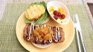 hawaiian fusion cuisine hawaiian japanese fusion food hawaii culture restaurant plate