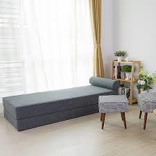 Single Sofa Bed Ikea Aidai Small Family Home Minimalist Modern Ikea Sofa Bed 1 8