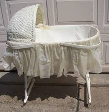 Convertible Bassinet To Crib by Crib Bassinet Or Cradle Creative Ideas Of Baby Cribs