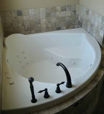 48 Bathtubs How To Install A Drop In Whirlpool Bathtub Drop In Whirlpool