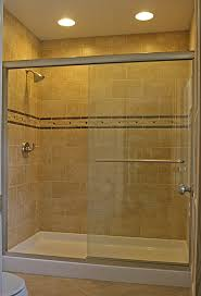 Bathroom Remodel Tile Ideas Luxury Small Bathroom Remodel Ideas Tile 65 Best For House Design