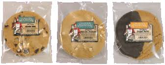 wholesale individually wrapped cookies mountain baking company products