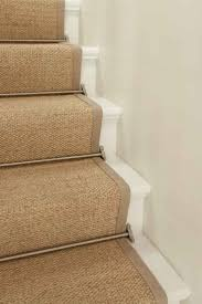 Rug Runners For Sale Runner For Stairs Definitely Would Make The Stairway Up More