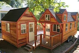 homes on wheels little homes on wheels agencia tiny home
