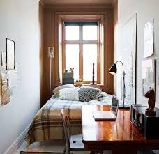furniture layout for small bedroom memsaheb net