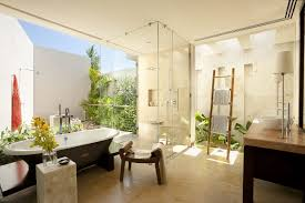 projects inspiration decorating your bathroom 27 white bathroom