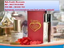 Jual Parfum Shop Ori Reject jual parfum original grosir parfum original jakarta jual minyak