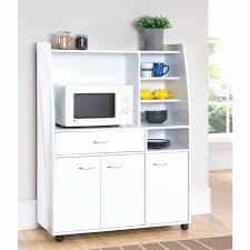 meuble cuisine but 59 beau images de meuble de cuisine but cuisine jardin