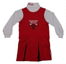 New England Patriots Newborn Clothes Sports Mem Cards U0026 Fan Shop