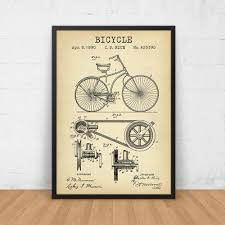 bikes sunday blueprint 2017 blueprints of motorcycles sunday full size of bikes sunday blueprint 2017 blueprints of motorcycles sunday blueprint 2017 review sunday