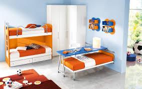 Culle Neonato Ikea by Voffca Com Creativo Ristorante Soffitto
