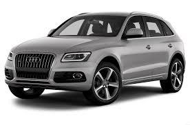 Audi Q5 White - 2013 audi q5 price photos reviews u0026 features