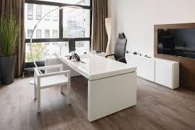 Schreibtisch Schwarz Lack Büro Schreibtisch Praefectus Preis Modern Büro Schreibtische