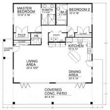 open floor plan house house in a box the cascade 317 sqft i don t think any other