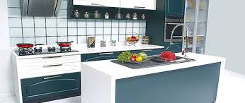 kitchen designs images with island indian island kitchen designs kitchens indian kitchens modular