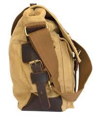 men u0027s messenger bags canvasbagsland com