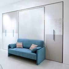 transforming space saving furniture resource furniture space saving transforming furniture awesome stuff 365