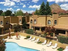 villas of sedona floor plan interval international resort directory sedona springs resort