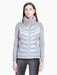 women s outerwear women s outerwear on sale calvin klein
