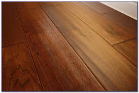 scraped wood flooring durability flooring home decorating