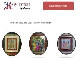 Remarkable Home Decor Stores Austin Tx With Additional Home - Luxury home decor stores