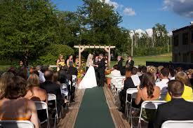 mountain wedding weddings