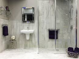 whole home kitchen amp bath show 2015 10 zpstzk9zja2 jpg bathroom trends maximizing style and functionality