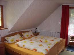 Schlafzimmer Fotos Vogtshof Bad Rippoldsau Schapbach Lhs04715 Fewo Direkt