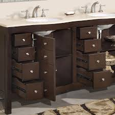 bathroom wood bathroom vanity units bathroom vanity tops and