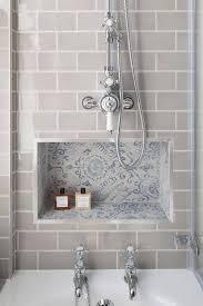 Ceramic Tile Kitchen Floor by Bathroom Kitchen Bathroom Tiles Buy Ceramic Tiles Tiles For