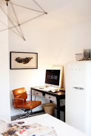 Seattle Corner Desk Kitchen Of The Week A Before After Office Rental In Seattle