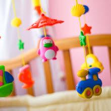 comment am ager la chambre de b comment aménager la chambre de bébé sans se ruiner