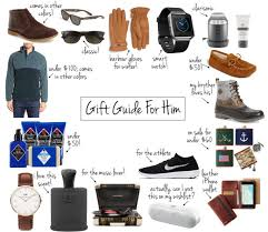 ideas for him gifts for him archives a southern drawl