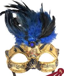 venetian bird mask bird masquerade mask decorative costumes venetian masks