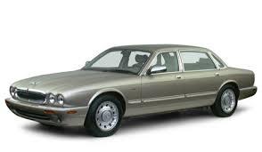 small engine repair training 1999 jaguar xj series parental controls 2000 jaguar xj8 overview cars com