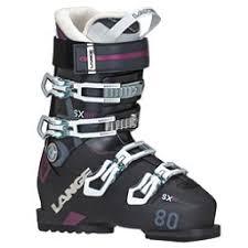 womens ski boots canada lange ski boots