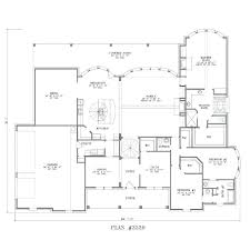 single story house plans without garage blueprint house plans littleplanet me