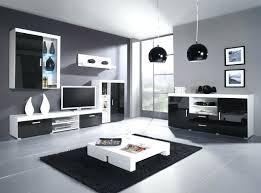 inexpensive living room furniture sets elegant affordable living room furniture sets and cheap living