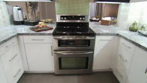 5 dream kitchens hgtv