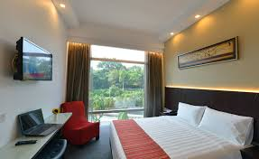 grand hotels international asia pacific rooms deluxe queen