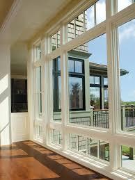 ottawa siding ltd u2013 news u0026 blog window repair u0026 installation
