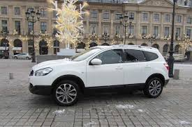 nissan qashqai qashqai 2 2011 nissan qashqai 2 u2013 pictures information and specs auto