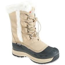 s baffin boots canada the 25 best baffin boots ideas on baffin winter boots