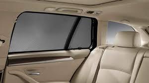 2002 bmw x5 accessories interior accessories