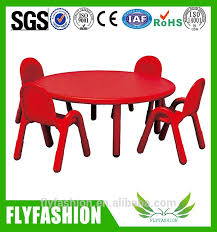Wholesale Table And Chairs Cheap Daycare Furniture Cheap Daycare Furniture Suppliers And